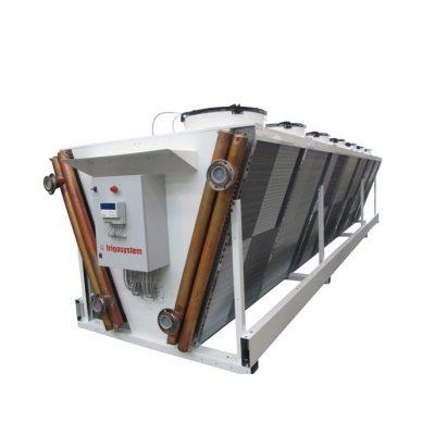 Frigosystem Dry Cooler