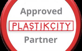 Approved PlastikCity partner