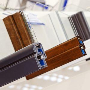 bausano rigid & flexible profile extruders