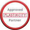 Approved PlastikCity partner