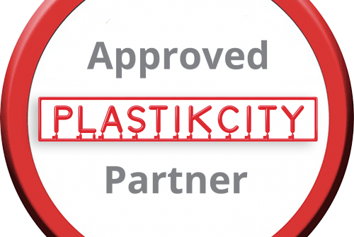 Approved-PlastikCity-Partner