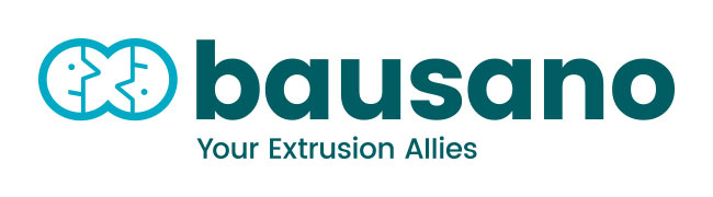 Bausano logo